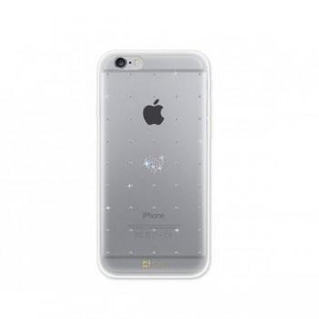 Carcasa spate Iphone 6/6s Diamond Heart