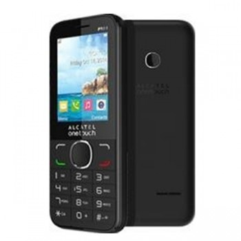 Alcatel 2045X SS Black