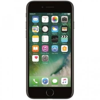 Apple iPhone 7, 128GB, Black