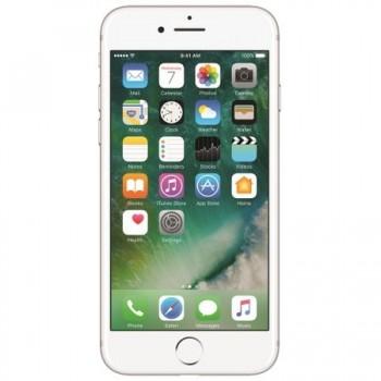 Apple iPhone 7, 128GB, Silver