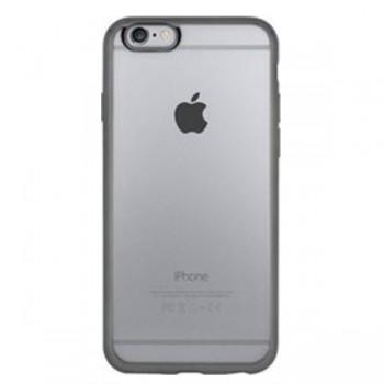 4OK Carcasa spate Elektra Iphone 6 space gray EKIP6S