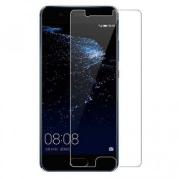 Folie Sticla LITO Clear Tempered Glass Huawei P10  0.33 mm