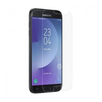 Folie protectie Samsung Galaxy J5/2017 pro lite