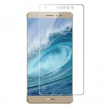 Folie protectie Vmax Huawei P8 Lite
