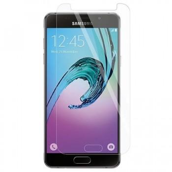 Folie sticla pentru Samsung Galaxy J5 (2016)