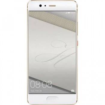Huawei P10, Dual Sim, 64GB, 4G, Prestige Gold