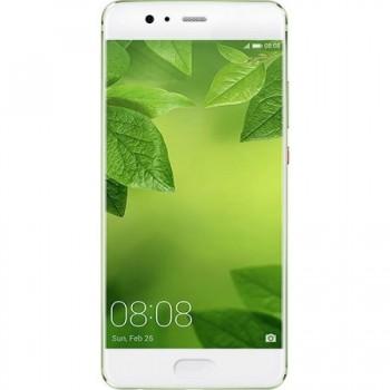 Huawei P10, Dual Sim, 64GB, 4G, Greenery
