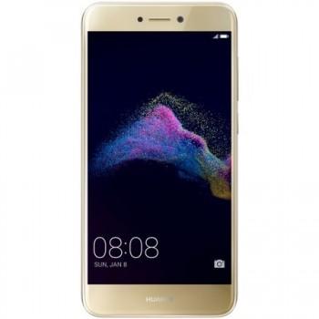 Huawei P9 Lite 2017, Dual Sim, 16GB, 4G, Gold