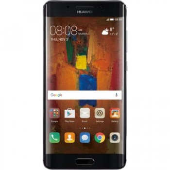 Huawei Mate 9 Pro, Dual Sim, 128GB, 4G, Titanium Grey