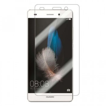 Folie protectie ecran Huawei P8 Lite