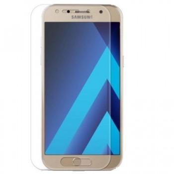 Folie protectie Vmax pentru Samsung Galaxy A3 2016