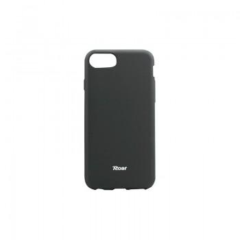 Carcasa Spate My Jelly Day iPhone 7 negru