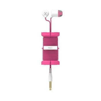 PHILO Casti In-Ear Philo Roz PH005PK