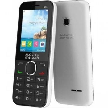 Alcatel 2045X SS White