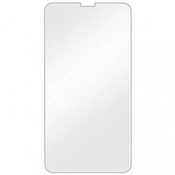 Folie protectie ecran transparenta pentru Huawei Y6 Pro