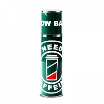 Baterie Externa Puro 2200mAh, I Need Caffein