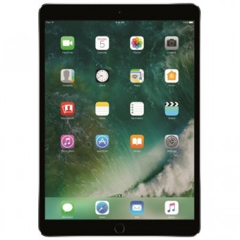 "Apple iPad Pro, 10.5"", 64GB, 4G, Space Grey"