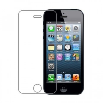 Folie Protectie Ecran pentru Iphone 5C