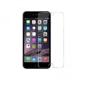 Folie sticla Vmax pentru Iphone 6 Plus/ 6s Plus