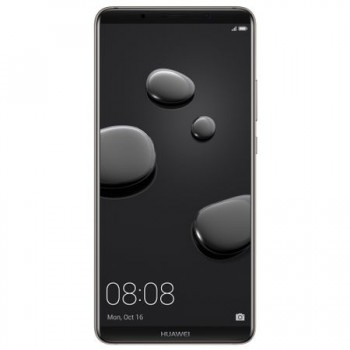 Huawei Mate 10 Pro, Dual SIM, 128GB, 4G, Titanium Grey