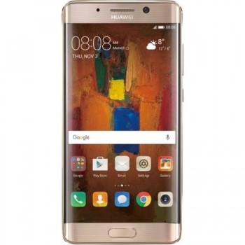 Huawei Mate 9 Pro, Dual Sim, 128GB, 4G, Gold