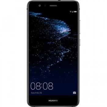Huawei P10 Lite, Dual Sim, 32GB, 4G, Black