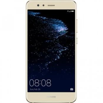 Huawei P10 Lite, Dual Sim, 32GB, 4G, Gold