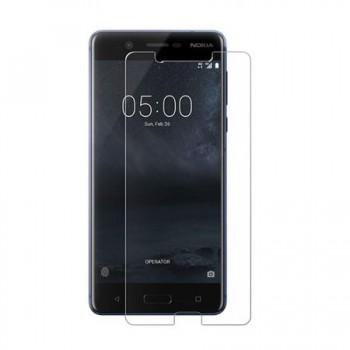 Folie Sticla LITO Clear Tempered Nokia 5 0.33 mm
