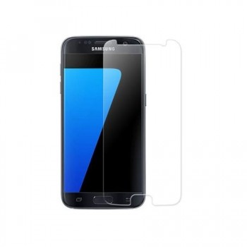 Vmax Glass screen protector Galaxy S7