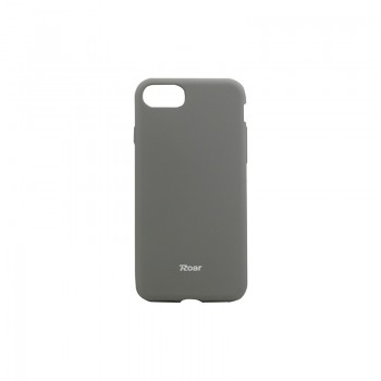ATL Carcasa Spate My JellyDay Iphone 7 gri