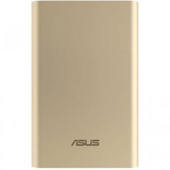 Baterie externa Asus, Gold