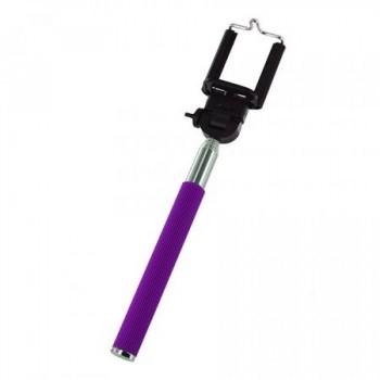 Selfie stick Tellur, Mov
