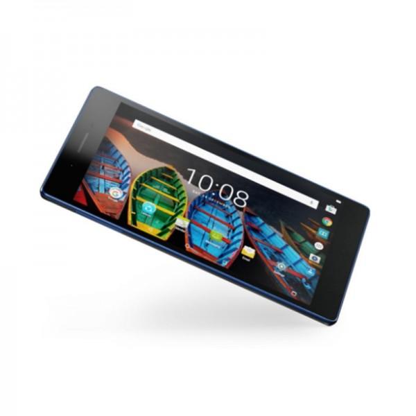 Tableta Lenovo Tab 3 TB3-730X, 7'', Quad-Core 1.3 GHz, 1GB, 8GB, 4G, IPS, Slate Black - 3