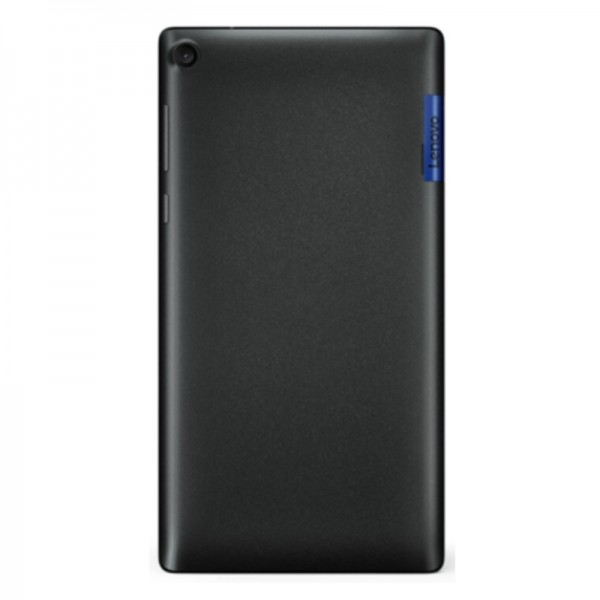 Tableta Lenovo Tab 3 TB3-730X, 7'', Quad-Core 1.3 GHz, 1GB, 8GB, 4G, IPS, Slate Black - 2