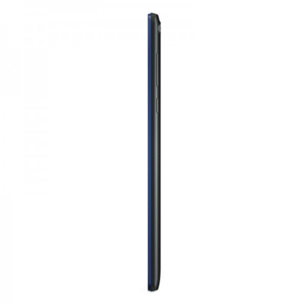 Tableta Lenovo Tab 3 TB3-730X, 7'', Quad-Core 1.3 GHz, 1GB, 8GB, 4G, IPS, Slate Black - 4