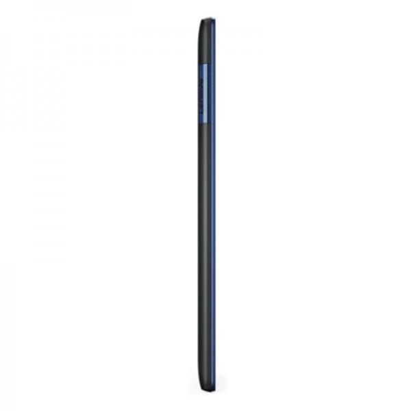 Tableta Lenovo Tab 3 TB3-730X, 7'', Quad-Core 1.3 GHz, 1GB, 8GB, 4G, IPS, Slate Black - 5