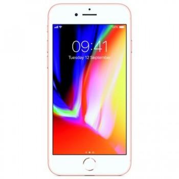 Apple iPhone 8, 256GB, 4G, Gold