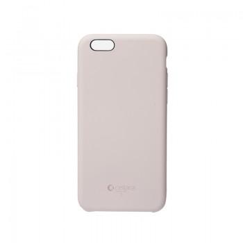 Capac spate Cellara iPhone 6/6S mov