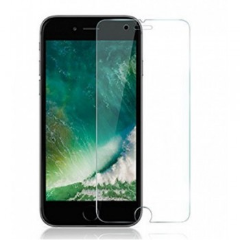 Vmax Glass screen protector Galaxy S6