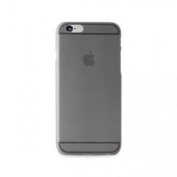 Carcasa ultraslim 0.3mm iPhone 6 Black