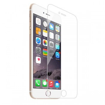 Folie protectie sticla iPhone 6