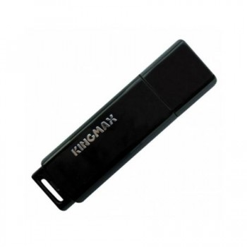 Stick memorie Kingmax, 16GB