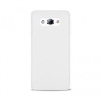 Carcasa ultraslim 0.3mm pentru Samsung Galaxy A8