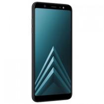 Samsung Galaxy A6 PLUS Dual SIM Black
