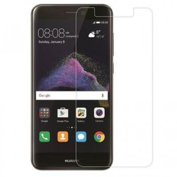 Folie protectie Cool pentru Huawei P8 Lite