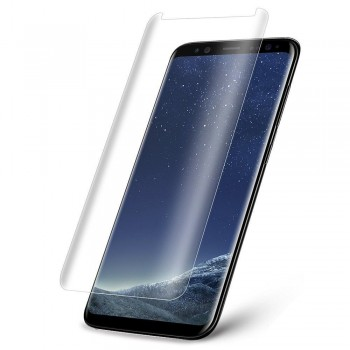 Folie protectie Samsung S8 Plus