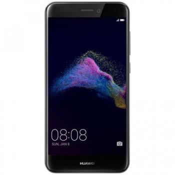Huawei P9 Lite 2017, Dual Sim, 16GB, 4G, Black