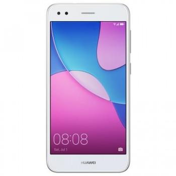 Huawei P9 Lite Mini 2017, Dual Sim, 16GB, 4G, Silver
