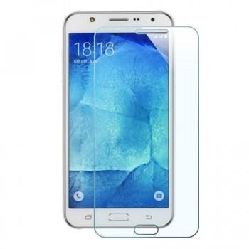 Folie sticla  ATL pentru Samsung Galaxy J5