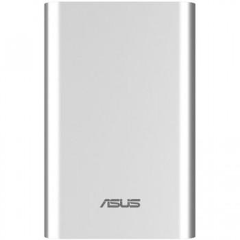 Acumulator extern universal Asus ZenPower, 10050mAh, Argintiu